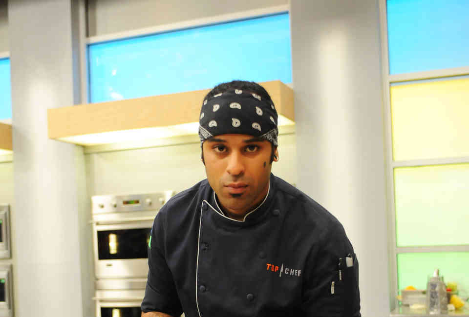 Top Chef Contestants - Where are They Now - Thrillist