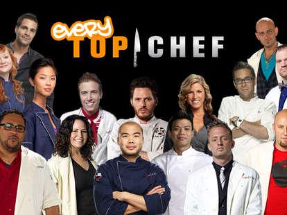 top chef main image