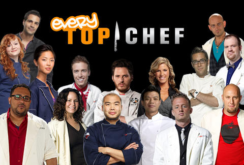 top chef main image