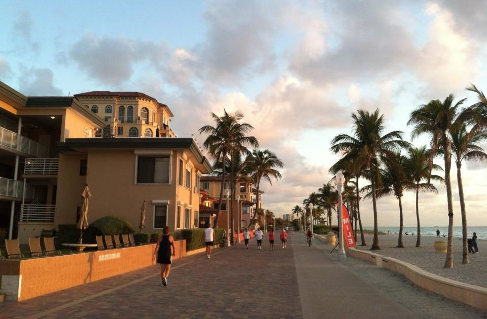 Places To Visit In Miami Travel Guide To Entertain