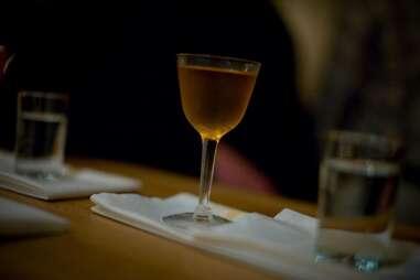 Drink Boston