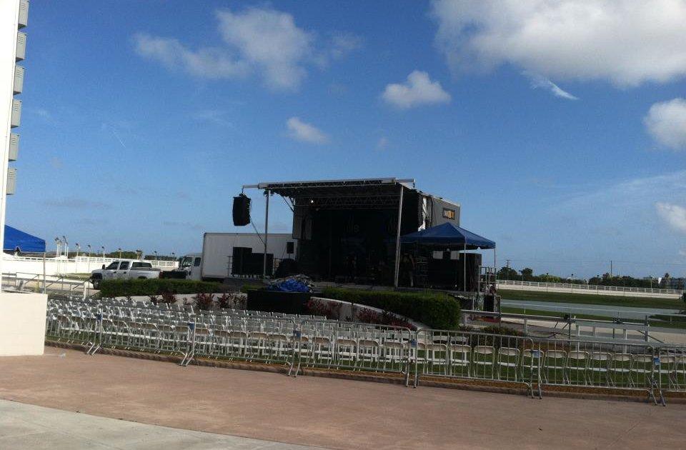 isle casino florida
