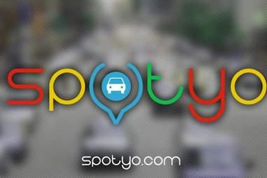 Spotyo
