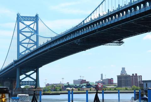 Places To Visit In Philadelphia Travel Guide Entertain Visitors Thrillist