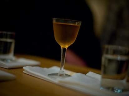 drink bar boston