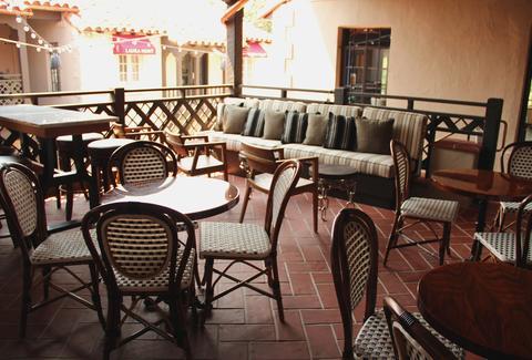 Lounge 31 a dallas tx bar - Mobile bar taverna ...