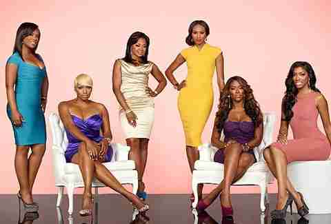 Real Housewives of Atlanta, Bravo