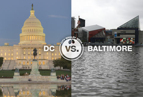 dc thrillist city rivalry week baltimore