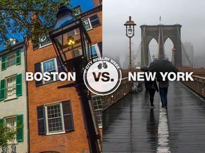boston vs new york city rivalry week thrillist