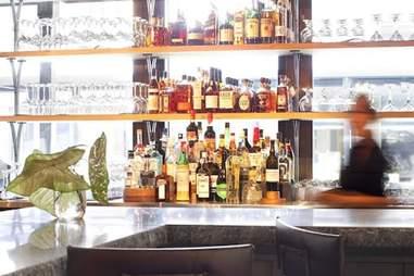 Empire State South bar -- Atlanta