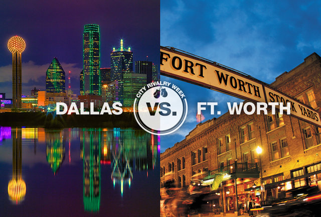 Speed dating in dallas fort worth