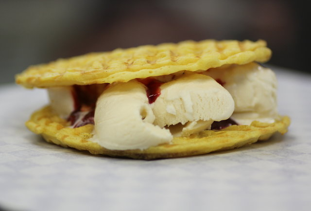 The Mission\'s new must-visit panini-ery