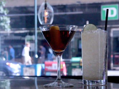 a.bar philadelphia rittenhouse cocktail