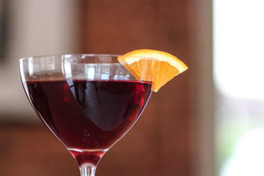 14 St Cocktails Etto