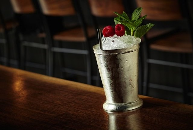 The 10 best cocktails to drink along 14th St