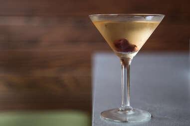 Skillet Cocktail