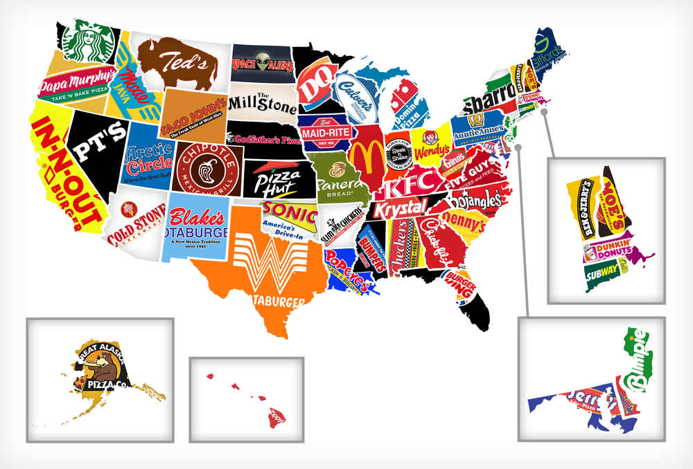 Mapping America s Most Noteworthy Restaurant Chains Thrillist