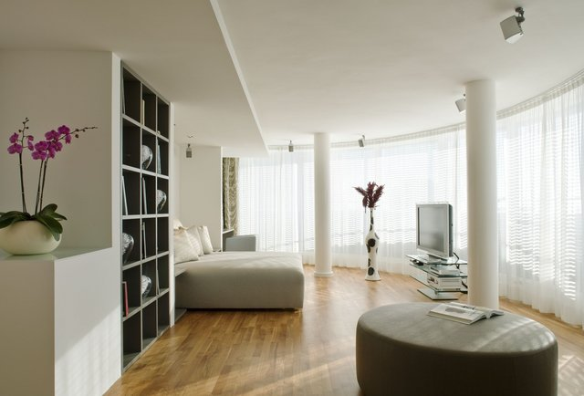 Berlin's best crash pads for work, pleasure, and play