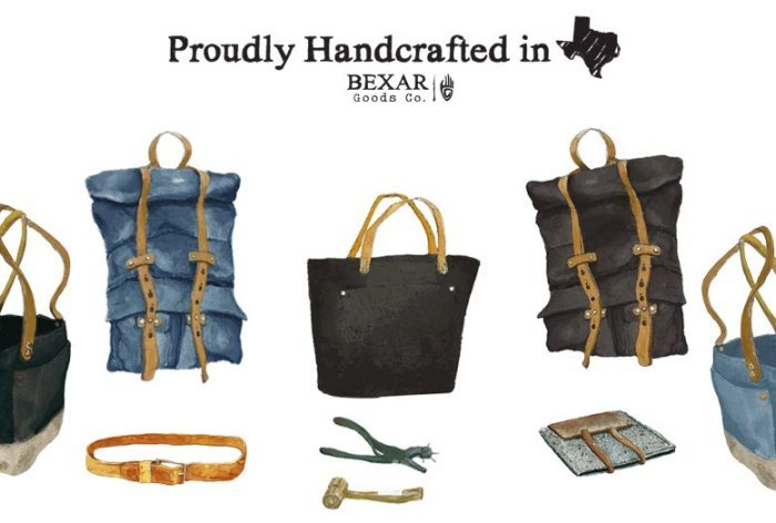 Bexar Goods Co. - Own - Thrillist Austin