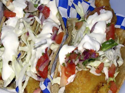 kiko's place seafood tacos san diego