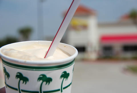 In-N-Out Shakes