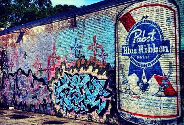 15 things you didn\'t know about PBR