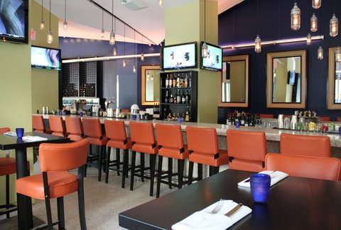 Sip Wine Bar Kitchen A Boston Ma Bar