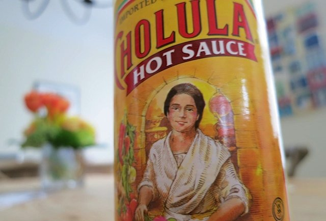 Power-ranking the 10 Best Hot Sauces on Earth