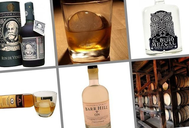 Exclusive access to delicious, discounted, small-batch booze