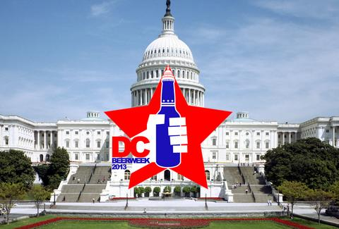 DC beer Mainmain
