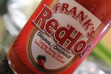 franks red hot