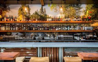 Paseo Caribbean Restaurant A Fremont Seattle Venue