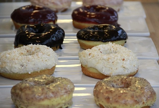 Commentary: Why I really, really hate the Cronut