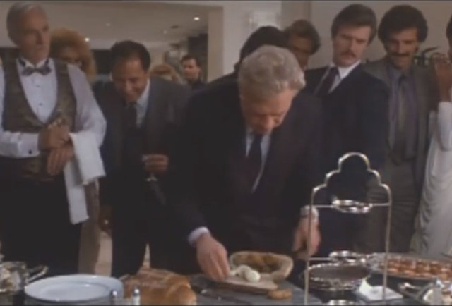 The most iconic, delicious sandwiches ever featured in TV shows and movies