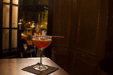 cocktails in berlin