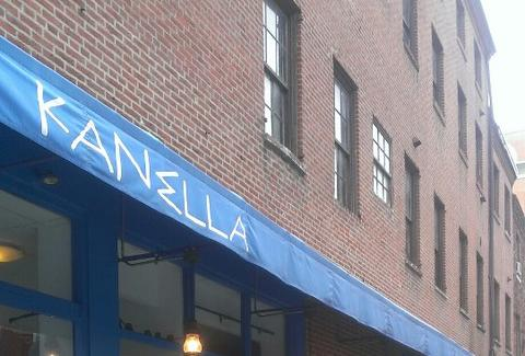 kanella greek restaurant philadelphia