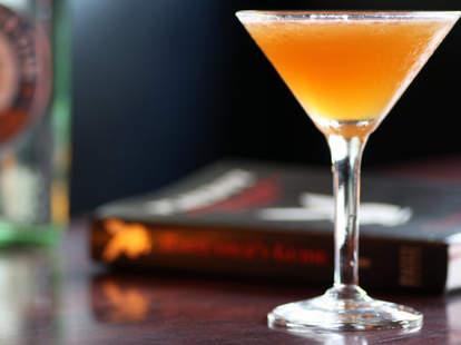 Reingold-Berlin-Cocktail