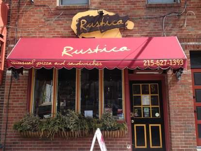 rustica pizza philadelphia nolibs