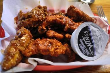 wings over boston wings