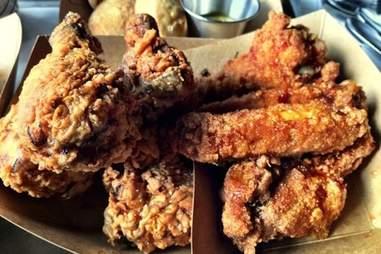 churchkey wings
