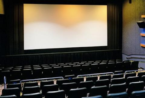 7 Movie theatres to booze in E STreet