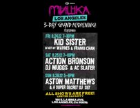 Mishka Mid-Wilshire-Party Invite-Los Angeles