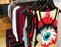 Mishka Mid-Wilshire-Los Angeles-Clothes