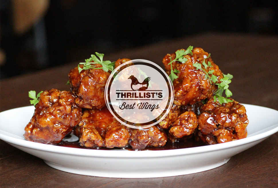 recipe: best chicken wings near me delivery [17]