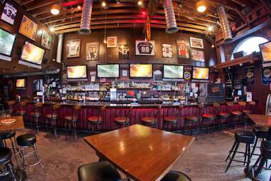901 Bar USC