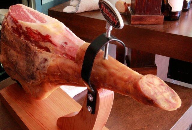 Lardo vs. Prosciutto: Ranking the greatest Italian cured meats