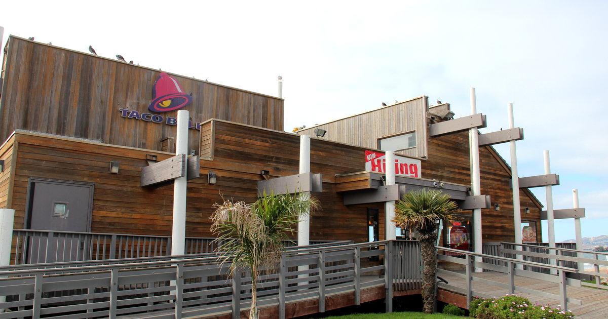 Expensive Restaurants Near Me Hiring