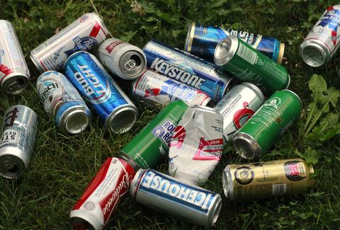 Best Can Beer - Dranking and Ranking 20 of America's ...