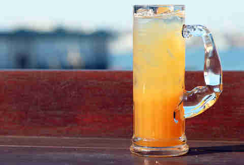 What To Do In Boston On Labor Day The 8 Best Cocktails