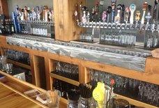 Adrift Tiki Bar and Grill